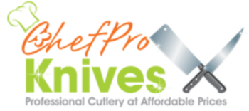 Chef Pro Knives