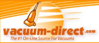 Vacuum Direct