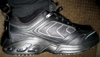 Shoes For Crews - Revolution 4