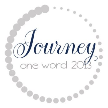OneWord2013_journey - 500