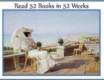 Read 52 Books In 52 Weeks