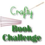Crafty Book Challenge
