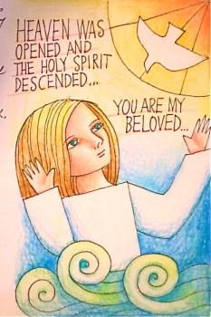 Peggy Apl - Beloved