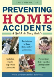 Preventing Home Accidents