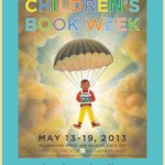 Kid Lit Giveaway Blog Hop