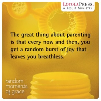 Random MOMent Quote