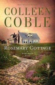Rosemary Cottage