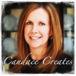 Candace Creates