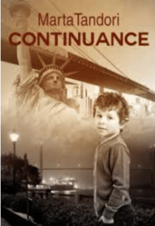 Continuance