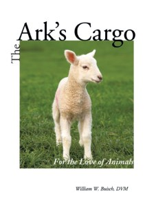 The Arks Cargo