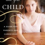 Depression And Your Child