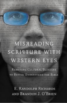 Misreading Scripture Through Western Eyes
