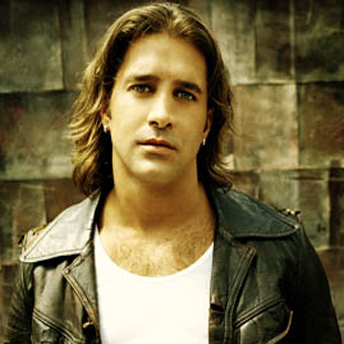 scott-stapp