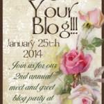 Grow Your Blog 2014