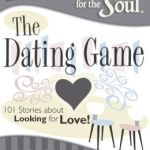 Chicken Soup for the Soul - The Dating Game