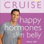 Happy Hormones Slim Belly