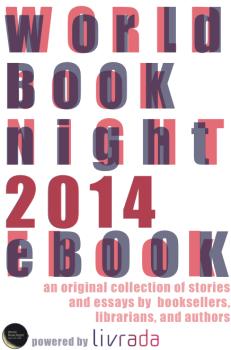 World Book NIght 2014 E-Book