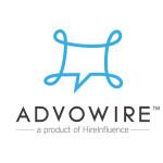 Advowire-Logo