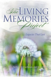The Living Memories Project