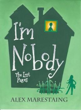 Im Nobody