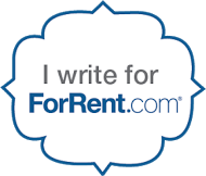 ForRent.Com Badge