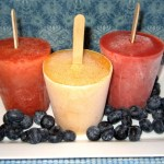 Healthy-Frozen-Treats