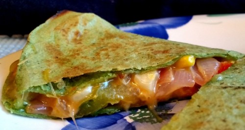 6-Freshman-15-Quesdadillas-Vegetarian-Recipes-ForRent.Com-600-319