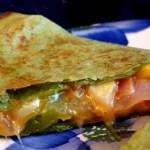 6-Freshman-15-Quesdadillas-Vegetarian-Recipes-ForRent.Com-600-319