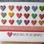 With-All-My-Heart-Card-Create-With-Joy.Com