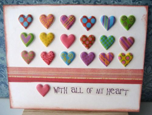 With-All-My-Heart-Card-Create-With-Joy.Com