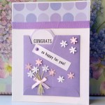 So-Happy-For-You-Card-Create-With-Joy.Com-1