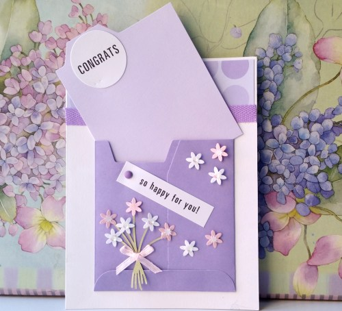 So-Happy-For-You-Card-Create-With-Joy.Com-3