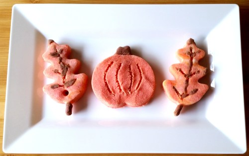 Salt-Dough-Napkin-Leaf-Holders-Create-With-Joy.Com-8