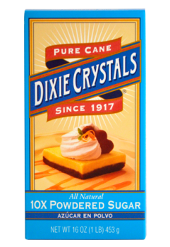 Candy-Tree-Create-With-Joy.Com-Dixie-Crystals-Sugar