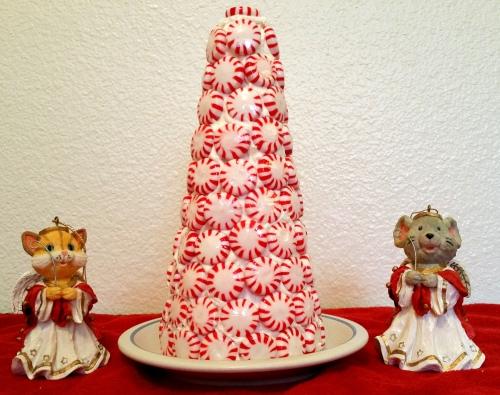 Candy-Tree-Tutorial-Create-With-Joy.Com-Centerpiece-1