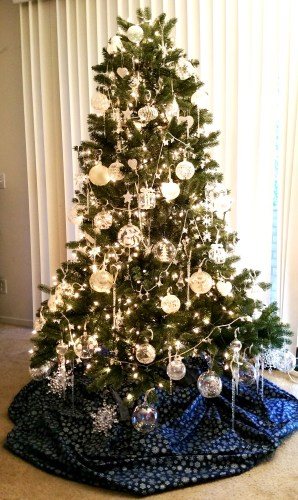 The-Hope-Tree-Create-With-Joy.Com-6