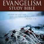 The Evangelism Bible
