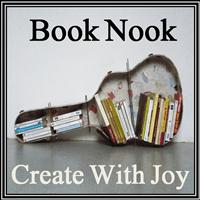 Book Nook 200