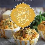 Dashing Dish