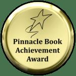Grace Of Gratitude Journal - Pinnacle Achievement Award