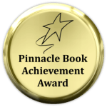 Grace Of Gratitude Journal - Pinnacle Achievement Award