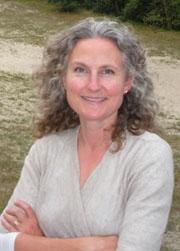 Tara Thelen