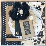 Faith-Hope-Love-Card-2-Create-With-Joy.com
