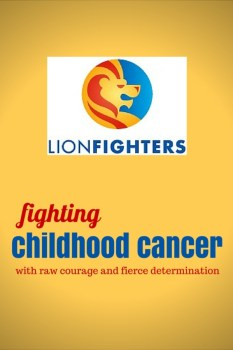Lionfighters