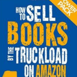 How To Sell Books By The Truckload - Thumbnail
