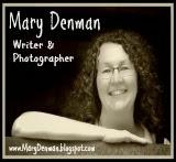 Mary Denman