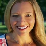 Natalie Chambers Snapp
