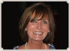 Teresa Bell Kindred