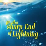 At The Sharp End Of Lightning