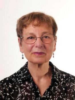 Fran Simone